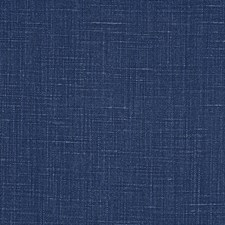 Navy Drapery and Upholstery Fabric by Baker Lifestyle
