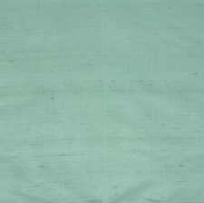 Marine Solids Drapery and Upholstery Fabric by Baker Lifestyle