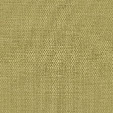 Pistachio Solids Drapery and Upholstery Fabric by Baker Lifestyle