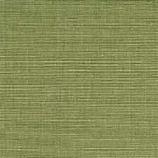 Spring Solids Drapery and Upholstery Fabric by Baker Lifestyle