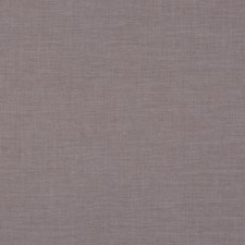 Dusky Mauve Solids Drapery and Upholstery Fabric by Baker Lifestyle