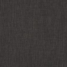 Anthracite Solids Drapery and Upholstery Fabric by Baker Lifestyle