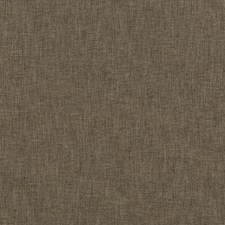 Hemp Solids Drapery and Upholstery Fabric by Baker Lifestyle