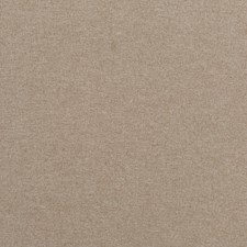 Shingle Solids Drapery and Upholstery Fabric by Baker Lifestyle