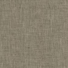Shale Drapery and Upholstery Fabric by Kasmir
