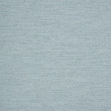 Mineral Drapery and Upholstery Fabric by Silver State
