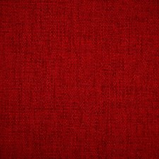 Scarlet Solid Drapery and Upholstery Fabric by Pindler