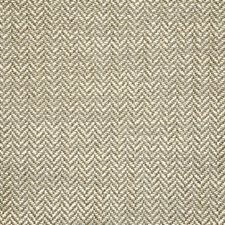 Pebble Drapery and Upholstery Fabric by Pindler