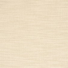 Ivory Drapery and Upholstery Fabric by Silver State
