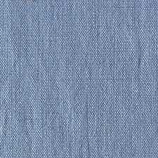 Copen Drapery and Upholstery Fabric by Scalamandre
