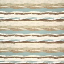 Lake Contemporary Drapery and Upholstery Fabric by Pindler