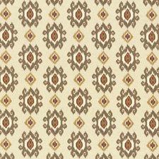 Cedar Mesa Drapery and Upholstery Fabric by Kasmir