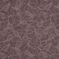 Concord Drapery and Upholstery Fabric by RM Coco