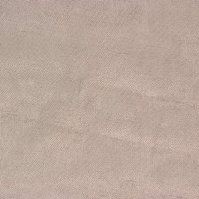 Mist Drapery and Upholstery Fabric by Mulberry Home
