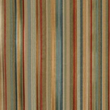 Rainbow Drapery and Upholstery Fabric by RM Coco
