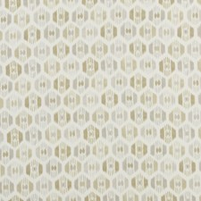 Stone Print Drapery and Upholstery Fabric by Baker Lifestyle