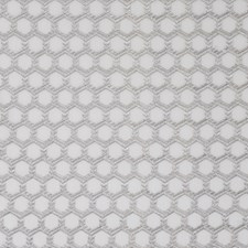 Nickel Drapery and Upholstery Fabric by Maxwell