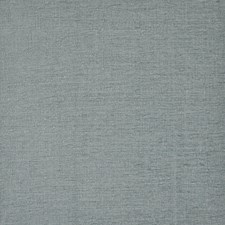 Catalina Drapery and Upholstery Fabric by Maxwell