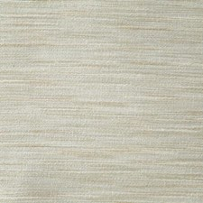Moonstone Solid Drapery and Upholstery Fabric by Pindler