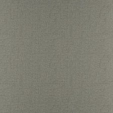 Chinchilla Drapery and Upholstery Fabric by RM Coco