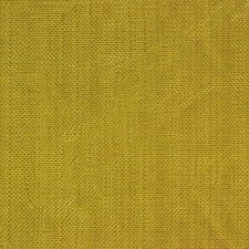 Prince Albert T-Loden Texture Drapery and Upholstery Fabric by Lee Jofa