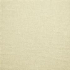 Ecru Drapery and Upholstery Fabric by Kasmir