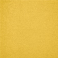 Yellow Drapery and Upholstery Fabric by Kasmir
