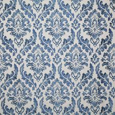 Sapphire Drapery and Upholstery Fabric by Pindler