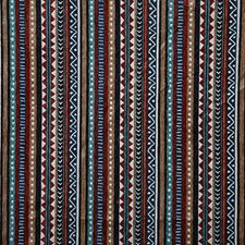 Arroyo Stripe Drapery and Upholstery Fabric by Pindler