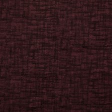 Imperial Drapery and Upholstery Fabric by Maxwell