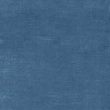 Wedgewo Solid W Drapery and Upholstery Fabric by Lee Jofa