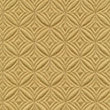 Pale Gold Drapery and Upholstery Fabric by Kasmir