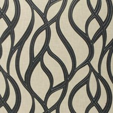 Granite Drapery and Upholstery Fabric by RM Coco