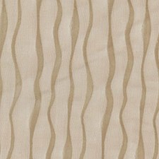Breeze Drapery and Upholstery Fabric by RM Coco
