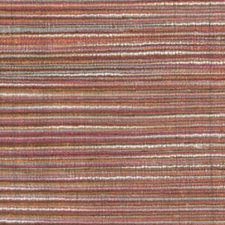 Fiesta Drapery and Upholstery Fabric by RM Coco