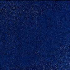 Mood Indigo Skins Drapery and Upholstery Fabric by Kravet