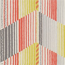 Sunrise Modern Drapery and Upholstery Fabric by Kravet