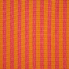 Fiesta Stripe Drapery and Upholstery Fabric by Pindler