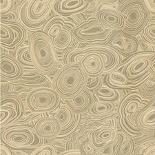 Gravel Contemporary Drapery and Upholstery Fabric by Kravet
