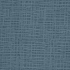 Grotto Drapery and Upholstery Fabric by Kasmir