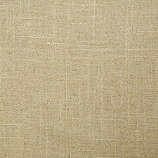 Canyon Solid Drapery and Upholstery Fabric by Pindler