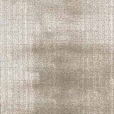 Chinchilla Drapery and Upholstery Fabric by Kasmir