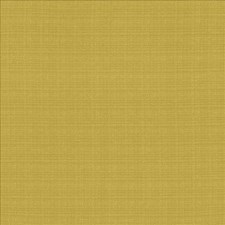 Meadow Drapery and Upholstery Fabric by Kasmir