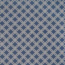 Dacquari Drapery and Upholstery Fabric by Kasmir