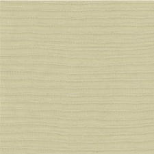 Khaki Modern Drapery and Upholstery Fabric by Kravet
