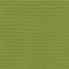 Lime Modern Drapery and Upholstery Fabric by Kravet