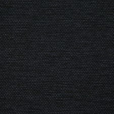 Navy Solid Drapery and Upholstery Fabric by Pindler