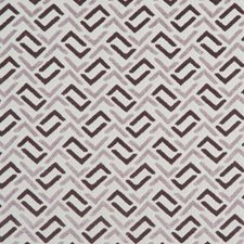 Haze Drapery and Upholstery Fabric by Maxwell
