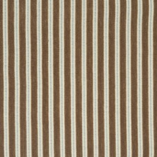 Toffee Drapery and Upholstery Fabric by Maxwell