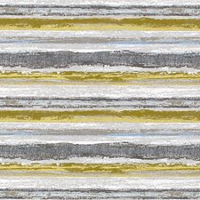 Citrine Slate Drapery and Upholstery Fabric by Scalamandre